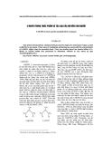 3-MCPD trong thực phẩm và tác hại của nó đến con người