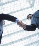 Giữ chân khách hàng trung thành: Phải kiên trì