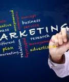 Marketing nội dung (Content Marketing) có khó như bạn nghĩ không?