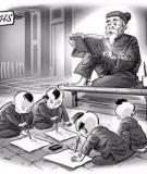 Tục ngữ ca dao Việt Nam tinh hoa đạo đức