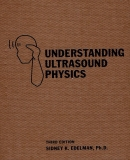 Uderstanding ultrasound physics