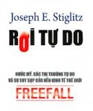 Ebook Rơi tự do - Hoseph E.Stiglitz