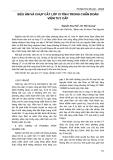 SIÊU ÂM VÀ CHỤP CẮT LỚP VI TÍNH TRONG CHẨN ĐOÁN VIÊM TỤY CẤP