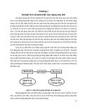 Bài giảng về quản trị Mạng máy tính