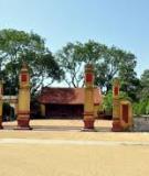 Về thăm đảo Hà Nam, Quảng Ninh
