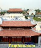 Dương Kinh nhà Mạc