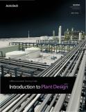 Tài liệu học autocad plant 3d