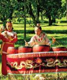 Rượu Bàu Đá và nhạc võ Tây Sơn