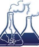 Báo cáo: Nghiên cứu thực trạng và hiệu quả các đề tài nghiên cứu khoa học trong 10 năm 1991 - 2000 thuộc ngành Y Tế