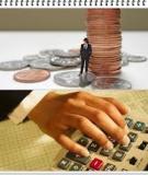 Đề tài nghiên cứu khoa học: Giải pháp nâng cao chất lượng Tín dụng tại Ngân hàng Thương mại cổ phần Kiên Long- Chi nhánh Hải Phòng