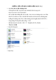 Hướng dẫn cài đặt phần mềm MaxV 11.2