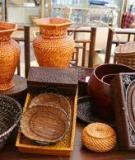 Xuất khẩu gốm mỹ nghệ của Việt Nam vào thị trường Nhật Bản, thực trạng và các giải pháp phát triển