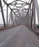 Đồ án tốt nghiệp: Thiết kế tuyến đường qua 2 điểm M11 - N11 Lạng Sơn