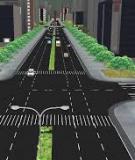 Đồ án tốt nghiệp: Thiết kế tuyến đường qua 2 điểm M3 - N3 tỉnh Hà Giang
