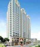 Đồ án tốt nghiệp Xây dựng: Nhà chung cư A2, 9 tầng quận Hải An, Hải Phòng