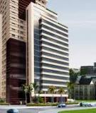 Đồ án tốt nghiệp Xây dựng: Trụ sở công ty xây dựng số 1 Sông Hồng - Hà Nội