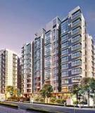 Đồ án tốt nghiệp Xây dựng: Nhà chung cư CT14 - Cát Bi – Hải An – Hải Phòng