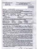 Đáp án và đề thi tuyến sinh Đại học 2013 môn tiếng Anh khối D - Mã đề 815