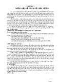 Giáo trình quản lý chất lượng ISO