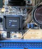 BIOS và những điều cần biết