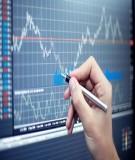 Tài chính hành vi - Nghiên cứu ứng dụng tâm lý học vào tài chính