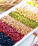 Những loại thực phẩm giúp bạn tăng cường trí nhớ