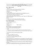 BIỂU MẪU BÁO CÁO TÌNH HÌNH ỨNG DỤNG CÔNG NGHỆ THÔNG TIN CỦA ỦY BAN NHÂN 1 DÂN TỈNH, THÀNH PHỐ TRỰC THUỘC TRUNG ƯƠNG