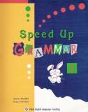 Ebook Speed up Grammar 1