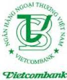 Luận văn đề tài :Hoàn thiện thêm chiến lược kinh doanh cho ngân hàng Vietcombank trong giai đoạn sắp tới (2011-2015)