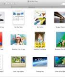 10 tính năng nổi trội trên Mac OS X 10.9 Mavericks