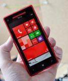 Cận cảnh Windows Phone 8 – Thế lực mới của ngành di động