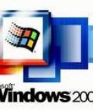 8 tính năng bảo mật của Windows