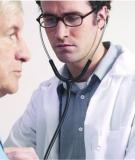 Báo cáo: Khảo sát đặc điểm tăng huyết áp ở người có tuổi tại Bệnh viện Nhân Dân Gia Định