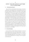 GIÁO TRÌNH KINH TẾ VĨ MÔ _ CHƯƠNG 7