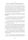GIÁO TRÌNH KINH TẾ VĨ MÔ _ CHƯƠNG 8