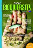 Asean Biodiversity: Biodiversity in Focus 2010 an Beyond