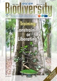 Training: Constraining or Liberating?