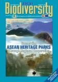 Asean Biodiversity: Conserving AHPs Through Regional Cooperation