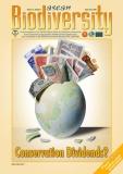 Externalities and biodiversity valuation'