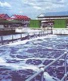 Bài giảng Xử lý nước cấp - Chương 3: Quy hoạch tổng thể nhà máy nước