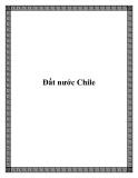 Đất nước Chile