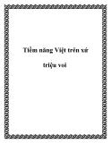 cảnh đẹp Lào,Du lịch Lào,văn hóa Lào,du lịch qua ảnh, Địa điểm du lịch,  điểm du lịch nổi tiếng