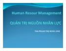 Chương 10 : Một số vấn đề của luật lao động Việt Nam hiện hành