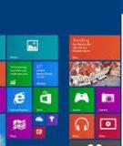 9 tính năng mới của Windows 8.1 ít người biết