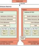 An toàn mật khẩu trên hệ thống mạng UNIX và LINUX