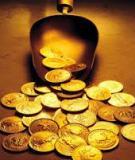Những yếu tố quan trọng để đầu tư vàng có hiệu quả