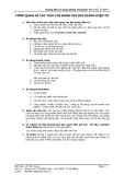 Hướng dẫn sử dụng Adobe Presenter Pro 7.0 - Lê Thái Trung