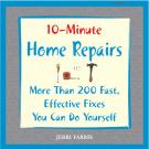10 Minute Home Repairs