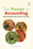 THE POWER OF ACCOUNTING