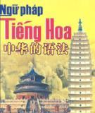 Giáo trình học Ngữ pháp tiếng Trung
